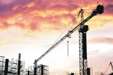 Megaprojects in India LQF
