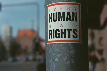 LQF Human Rights Course